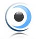 visiodirect.net favicon